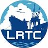 LRTC logo