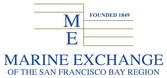 sf marine exchange
