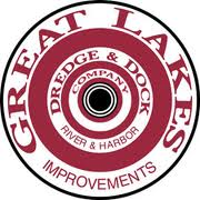 Great Lakes DD