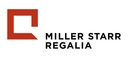 Miller Star Regalia