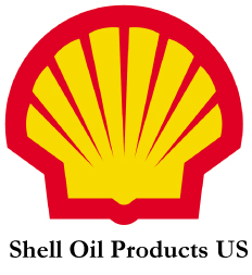 Shell logo-edited-web