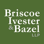 briscoeivesterbazel_small