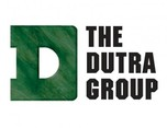 Dutra-Logo-400x308