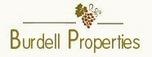 burdell-properties-logo