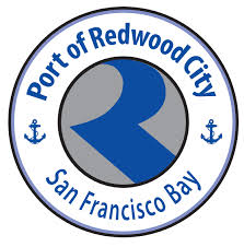 Port of Redwood City