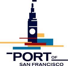 Port of San Francisco 2