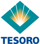 tesoro-logo(low-res)