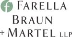 Farella-Logo-square