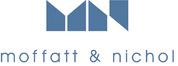 MoffatNichol-logo-web