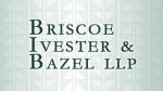briscoe-150x84