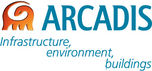 ARCADIS-logo-stacked