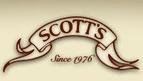 Scott's Seafood 3