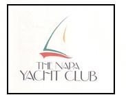 napa yacht club HOA
